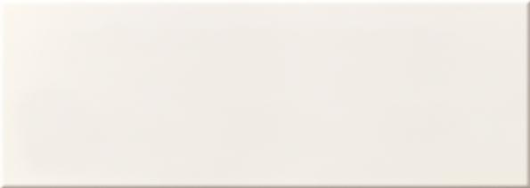Steuler Pure 25x70 vanille St-n-Y27410001 Wandfliese 25x70 glänzend