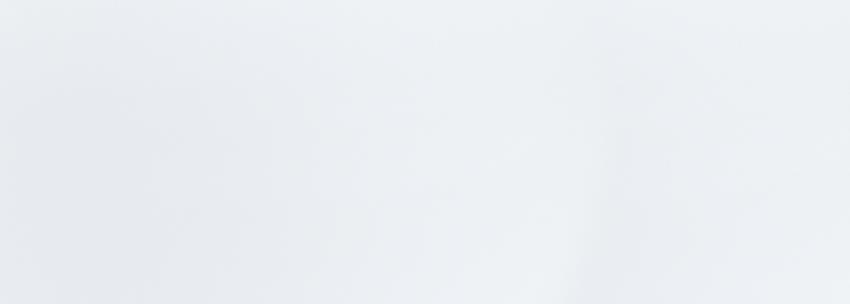 Steuler Pure 25x70 weiß St-n-Y27500001 Wandfliese 25x70 glänzend