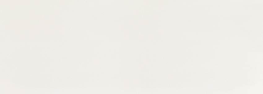 Steuler Pure 25x70 vanille  St-n-Y27525001 Wandfliese 25x70 matt