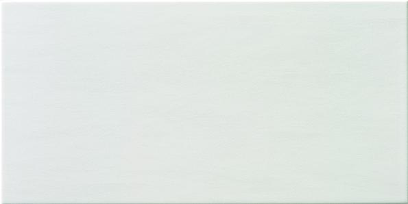 Steuler Varia beige St-n-Y30520001 Wandfliese 30x60 matt