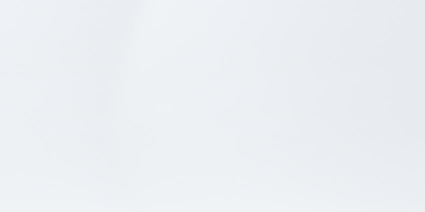 Steuler Pure 30x60 weiß St-n-Y30600001 Wandfliese 30x60 glänzend