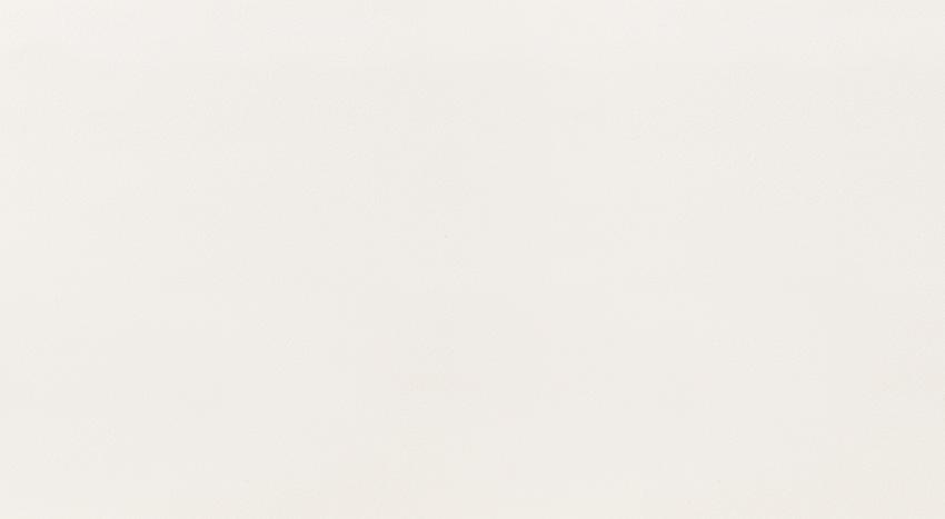 Steuler Pure 30x60 vanille St-n-Y30625001 Wandfliese 30x60 matt