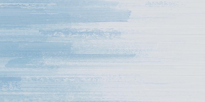 Steuler Brush nordisch blau St-n-Y31025001 Wandfliese 30x60 matt