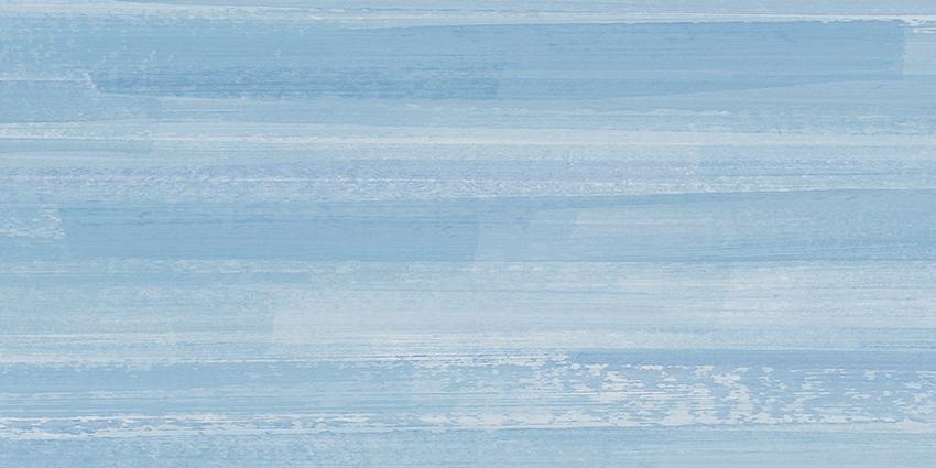 Steuler Brush nordisch blau St-n-Y31030001 Wandfliese 30x60 matt