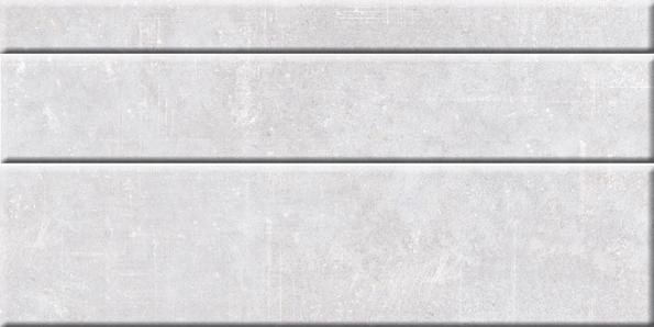 Steuler Urban Culture alabaster St-n-Y75118001 Wand- /Bodenfliesen 3-tlg. 37,5x75 matt