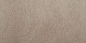 Engers You beige EN-YOU1220 Bodenfliese 30x60 Matt