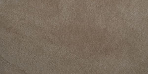Engers You taupe EN-YOU1230 Bodenfliese 30x60 Matt