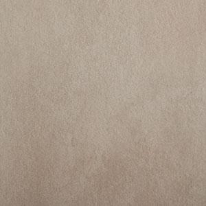 Engers You beige EN-YOU1420 Bodenfliese 60x60 Matt