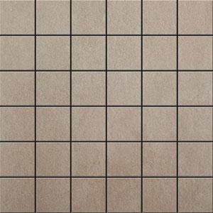 Engers You beige EN-YOU1422 Mosaik 30x30 Matt