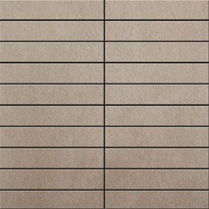 Engers You beige EN-YOU1423 Mosaik 30x30 Matt