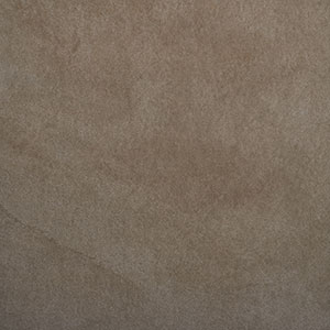 Engers You taupe EN-YOU1430 Bodenfliese 60x60 Matt