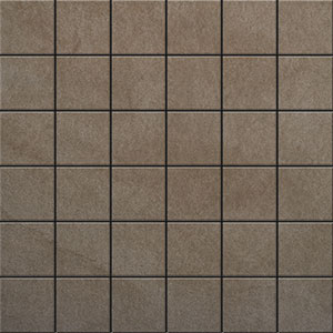 Engers You taupe EN-YOU1432 Mosaik 30x30 Matt