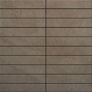 Engers You taupe EN-YOU1433 Mosaik 30x30 Matt