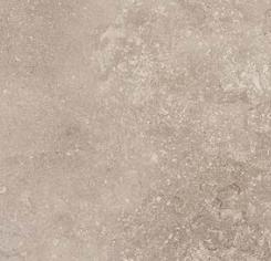 Cinque Acerra Beige Terrassenplatte 60x60x2cm 1.Sorte