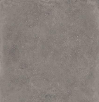 Castelvetro Absolute Terrassenplatte Titanio 80x80x2cm  Natural