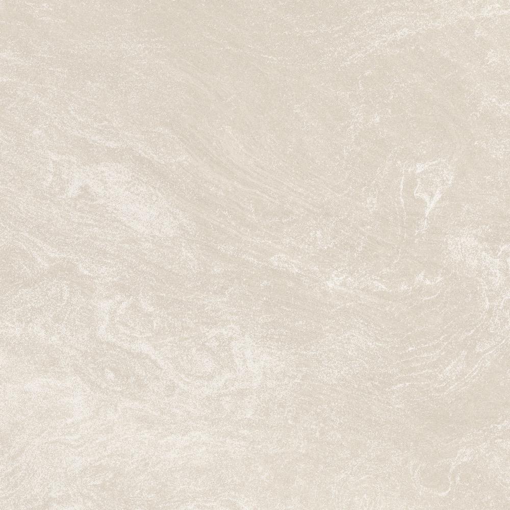Agrob Buchtal Evalia Wand  GRAUBEIGE MATT 393127H Wandfliese 30x90 glasiert