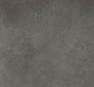 Del Conca Upgrade Boden-/Wandfliese HUP15 80x80 MATT