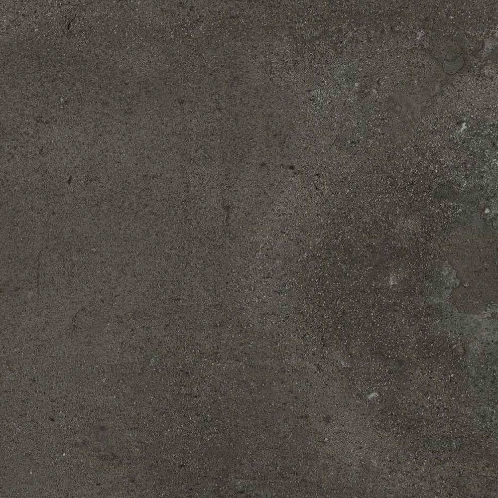 Castelvetro Fusion Anthrazit Terrassenplatte 80x80 Natural 2cm