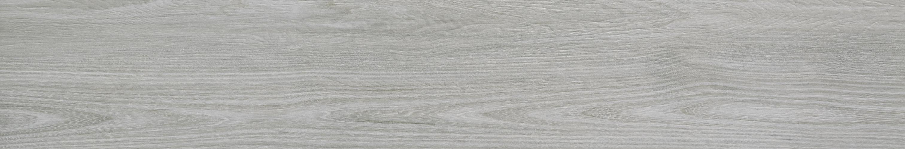 Metropol Woodtime Ash Boden-/Wandfliese 150x24,8 MATT