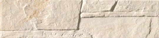 Sichenia Pave Wall Domen corda SI0001120 Brick 11x45 naturale