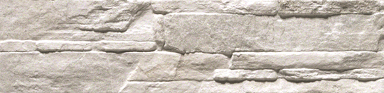 Sichenia Pave Wall Domen fumo SI0001122 Brick 11x45 naturale