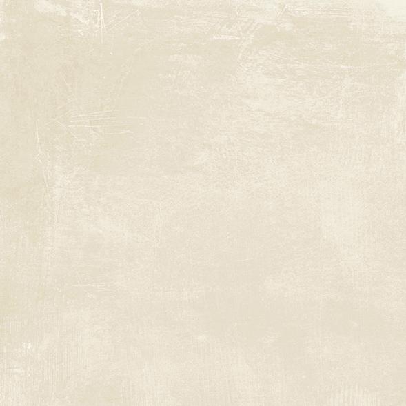 Cinque Exklusiv Grigna Cream 90x90x2 Terrassenplatte Matt