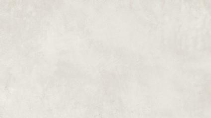Cinque Exklusiv Levanne White 60x120x2 Terrassenplatte Matt