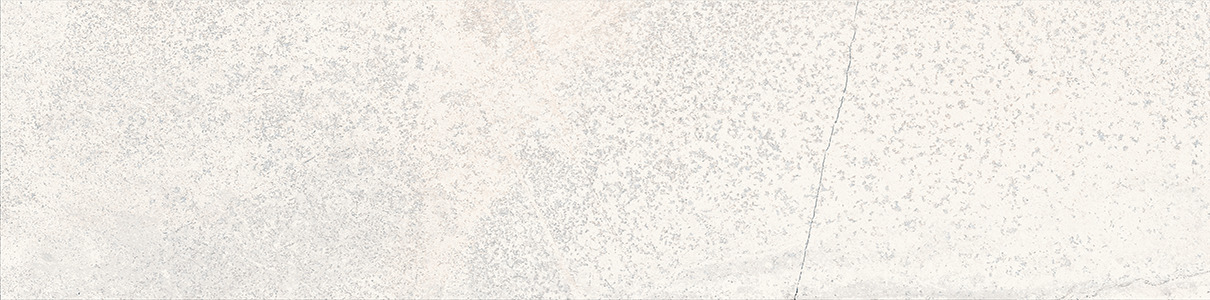 Sichenia Pave Wall Ardes bianco est. SI0181791 Brick 15x60,5 naturale