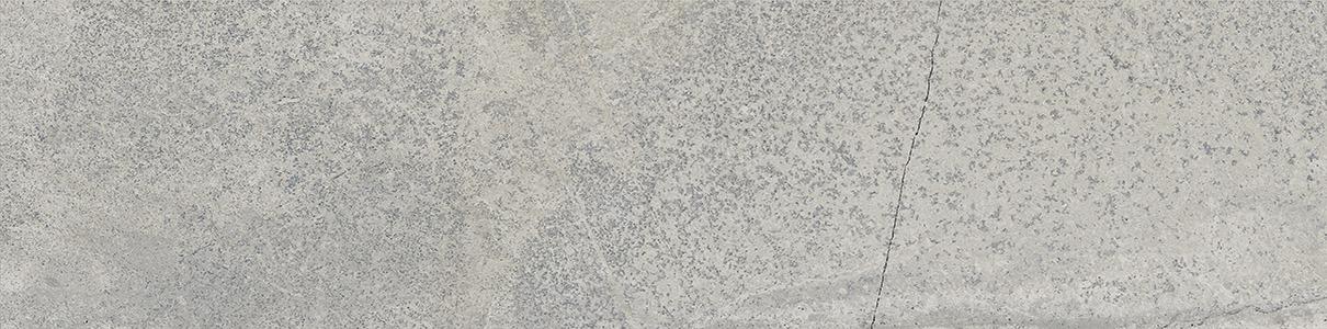 Sichenia Pave Wall Ardes grigio est. SI0181792 Brick 15x60,5 naturale