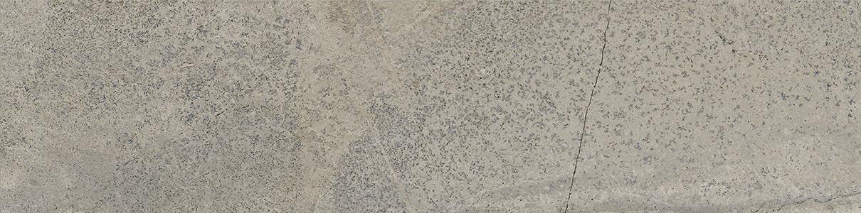 Sichenia Pave Wall Ardes taupe est. SI0181794 Brick 15x60,5 naturale