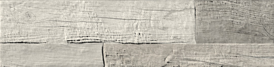 Sichenia Pave Wall Wood white SI0175331 Brick 11x45 naturale