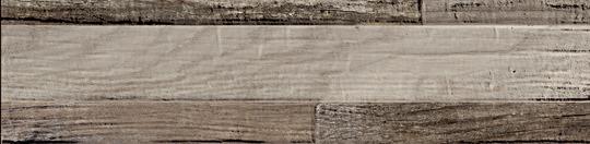 Sichenia Pave Wall Wood sand SI0175332 Brick 11x45 naturale