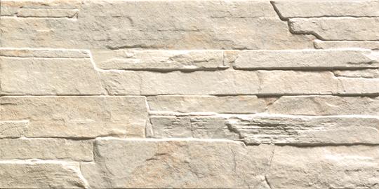 Sichenia Pave Wall Domen corda SI00T4620 Brick 22,5x45 naturale