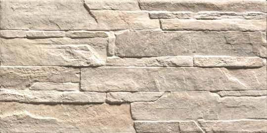 Sichenia Pave Wall Domen savana SI00T4621 Brick 22,5x45 naturale