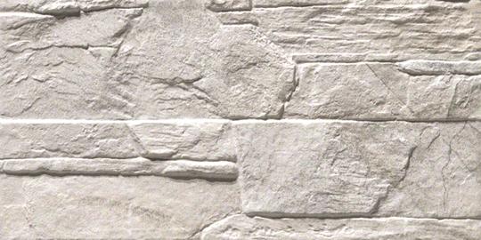 Sichenia Pave Wall Domen fumo SI00T4622 Brick 22,5x45 naturale