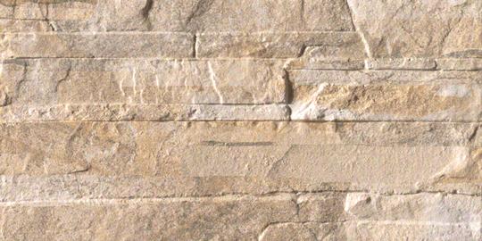 Sichenia Pave Wall Domen mattone SI00T4623 Brick 22,5x45 naturale
