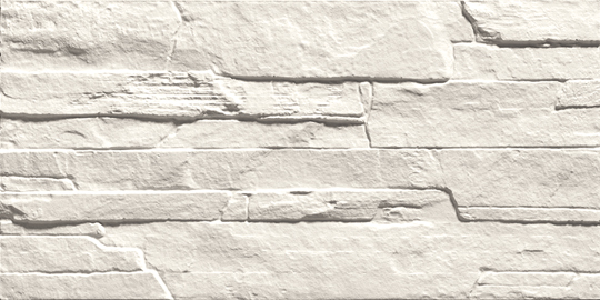 Sichenia Pave Wall Domen bianco SI00T4624 Brick 22,5x45 naturale