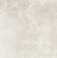 Del Conca Upgrade Boden-/Wandfliese HUP10 80x80 MATT