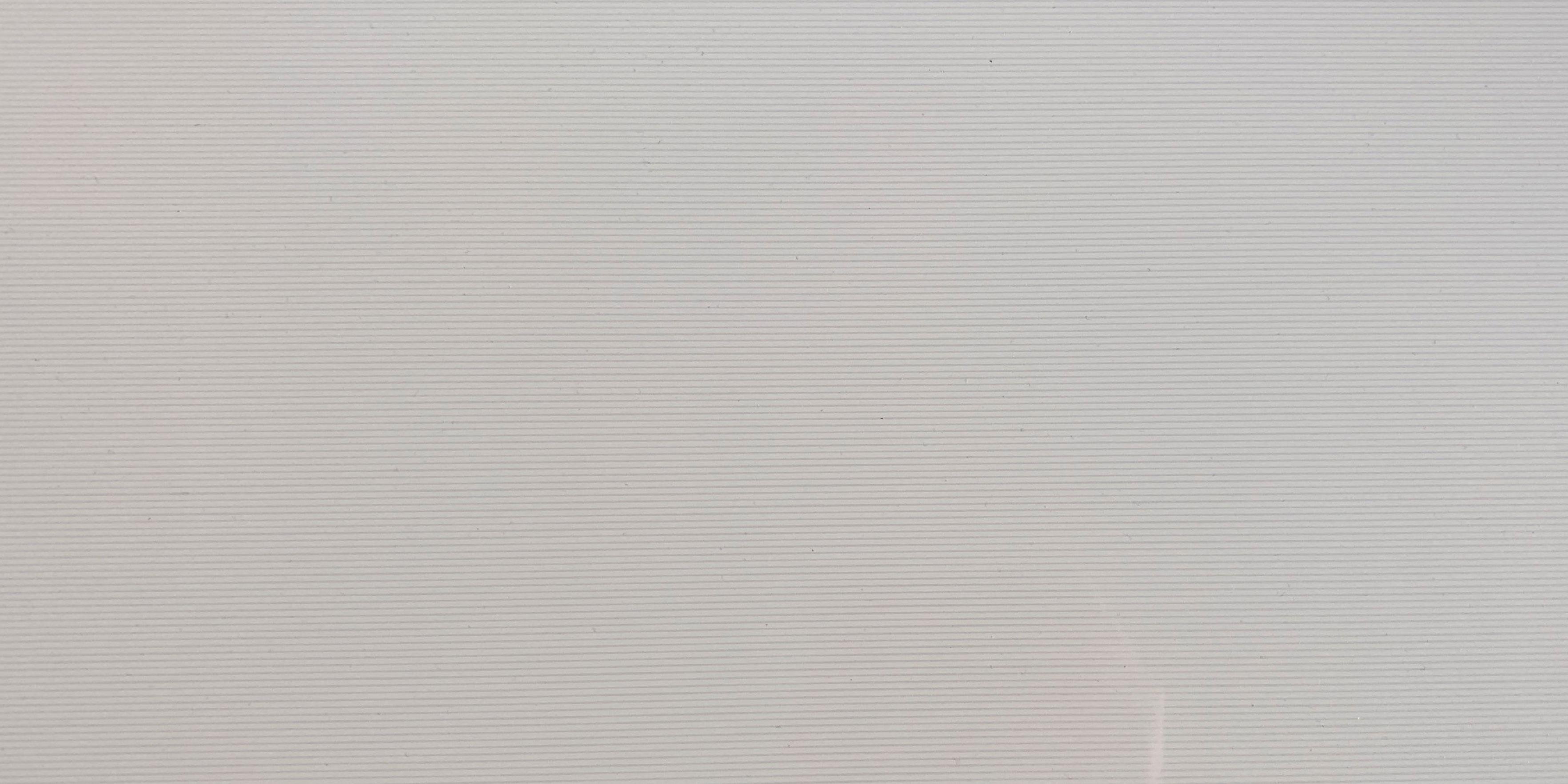 Cinque Verona  Wandfliese beige 30x60 glänzend