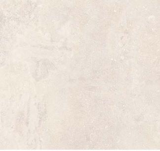 Castelvetro Absolute Terrassenplatte Bianco 80x80x2 Natural