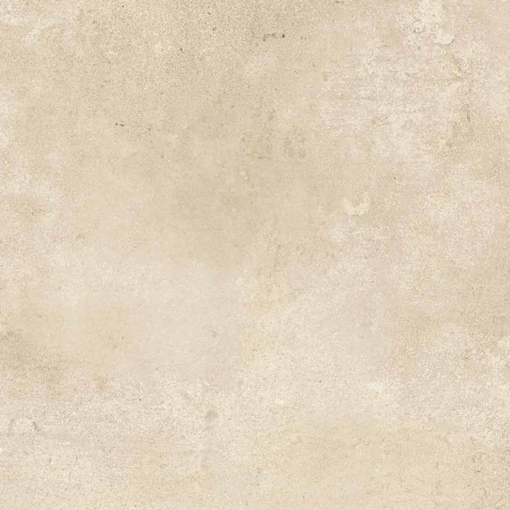 Cinque Florenz bianco Bodenfliese 60x60