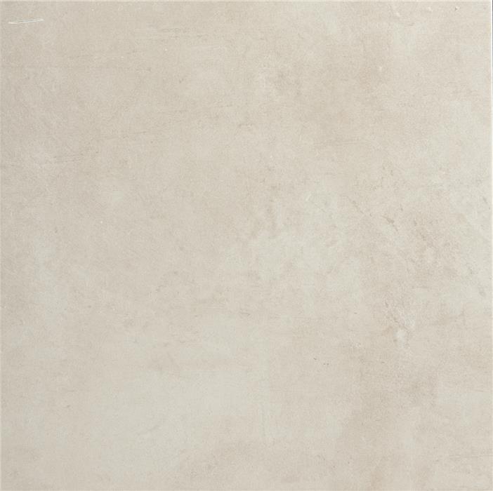 Cinque Basic Line Beige 60x60 Boden-/Wandfliese Matt