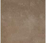 Del Conca Upgrade Boden-/Wandfliese HUP9 80x80 MATT