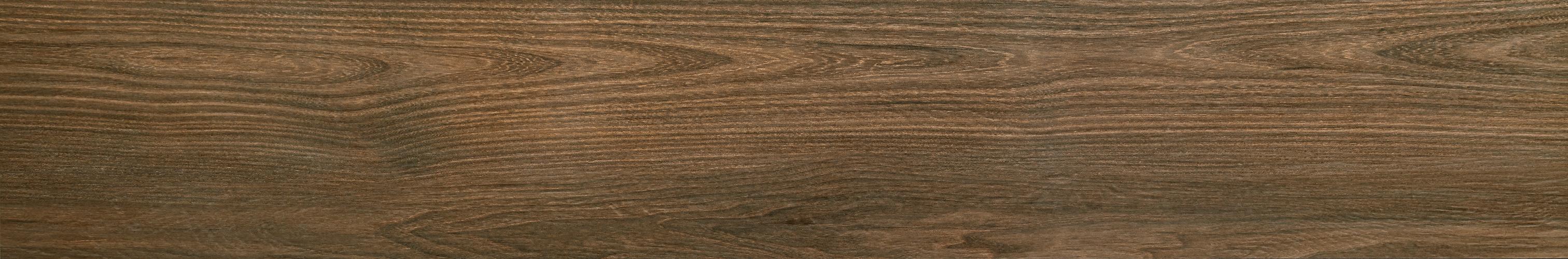 Metropol Woodtime Burnt Boden-/Wandfliese 150x24,8 MATT