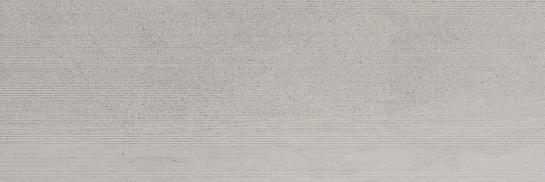 Tau Ceramica Canaleto pearl Wandfliese 30x90 matt