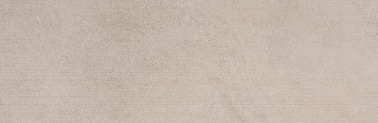 Tau Ceramica Canaleto sand Wandfliese 30x90 matt