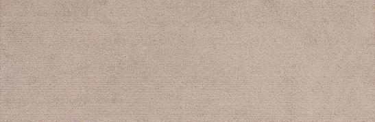 Tau Ceramica Canaleto tan Wandfliese 30x90 matt