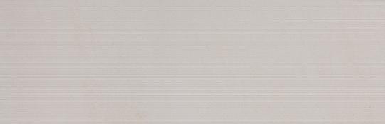 Tau Ceramica Canaleto white  Wandfliese 30x90 matt