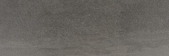 Tau Ceramica Carpi graphite Wandfliese 30x90 matt