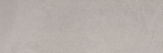 Tau Ceramica Carpi pearl Wandfliese 30x90 matt